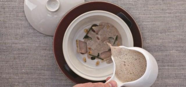 Neven-mushroom-soup-e1447947072765-1